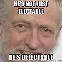 electable